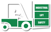 http://www.forklifttraininglicence.ca/files/logo.png